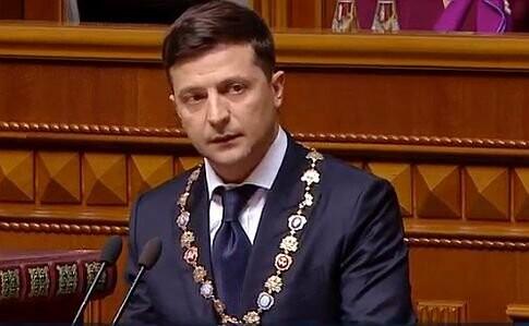 Розпуск Верховної ради України, фото-1