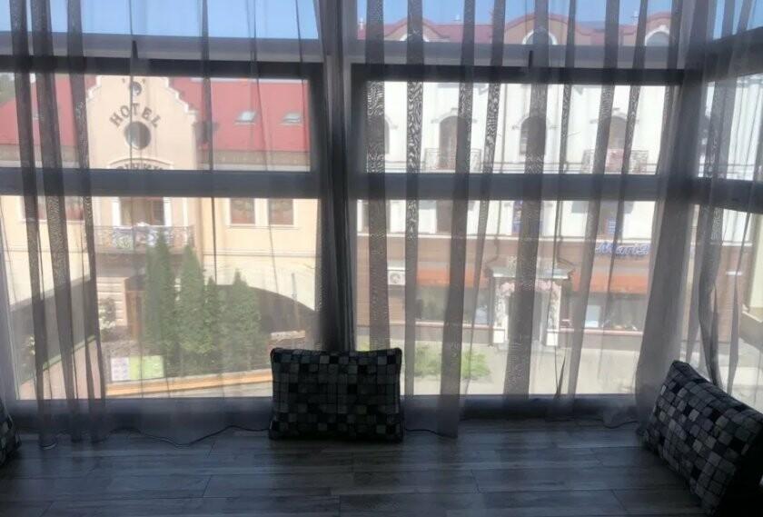 Скільки коштує орендувати квартиру в Трускавці: аналіз ринку нерухомості, фото-4