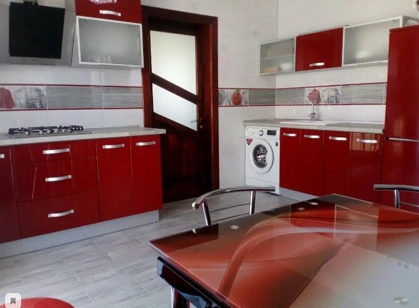 Скільки коштує орендувати квартиру в Трускавці: аналіз ринку нерухомості, фото-3