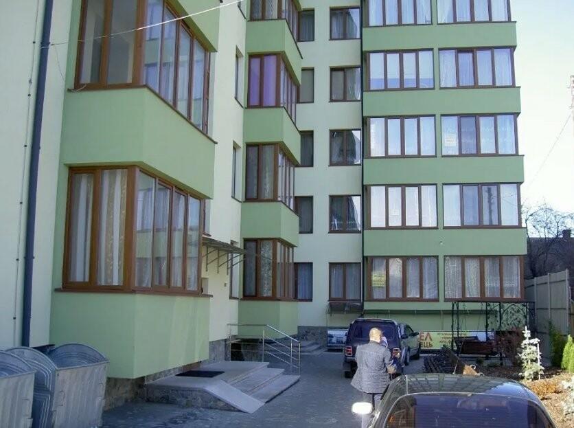Скільки коштує орендувати квартиру в Трускавці: аналіз ринку нерухомості, фото-2