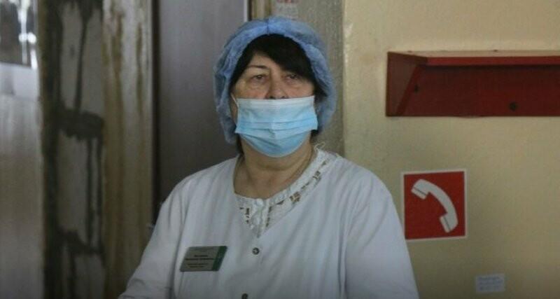 В Україні зафіксували перший випадок коронавірусу, фото-1