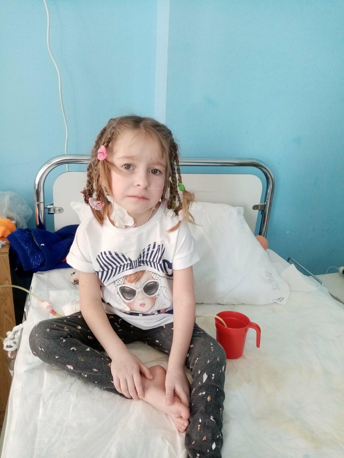 03247.com.ua: допомога діткам, переказ коштів Данилку Грицику, нове благодійне голосування, фото-3