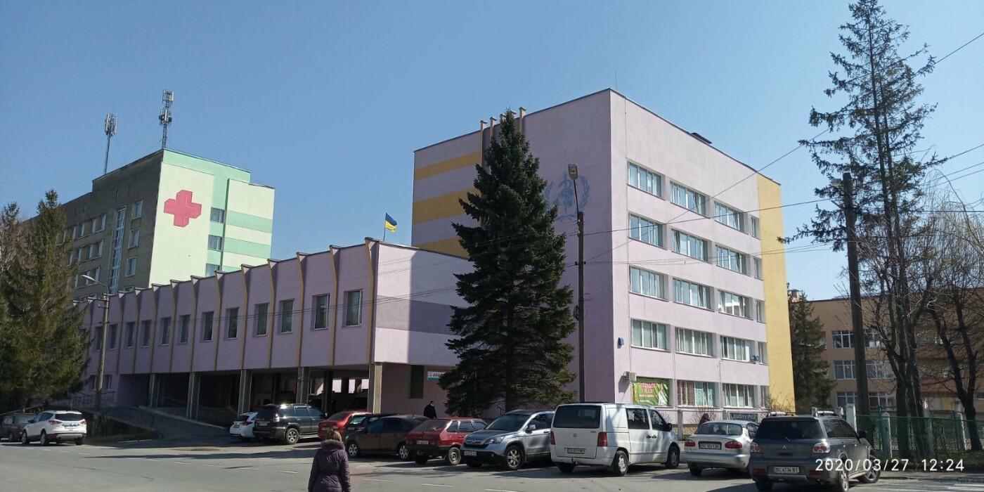 фото - 03247.com.ua