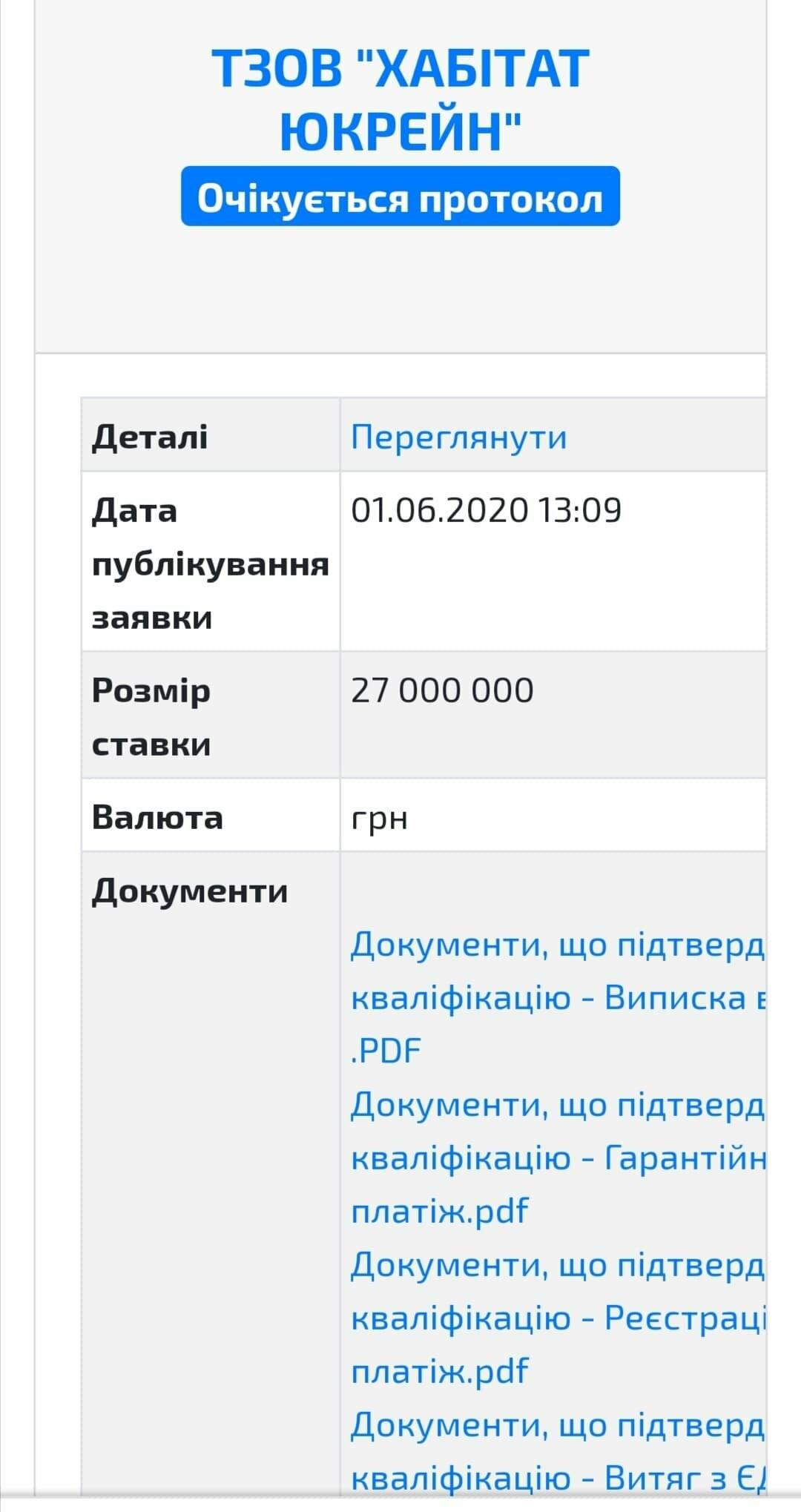 У Трускавці продали будівлю Укрпошти, - за 27 мільйонів, фото-1