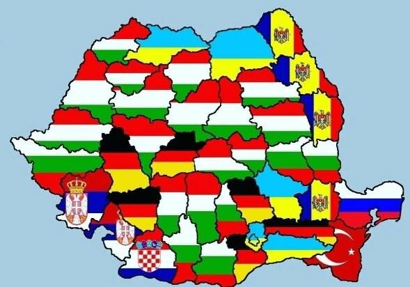 Як б виглядала Польща без поляків, хто б заселяв цю країну?, фото-3