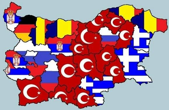 Як б виглядала Польща без поляків, хто б заселяв цю країну?, фото-4