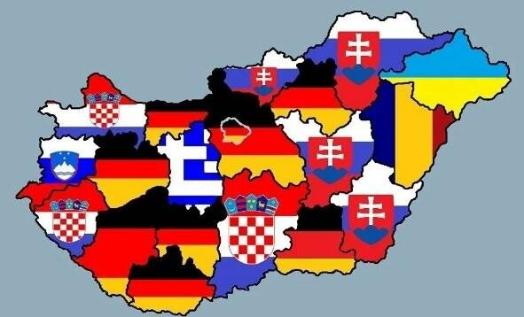 Як б виглядала Польща без поляків, хто б заселяв цю країну?, фото-2