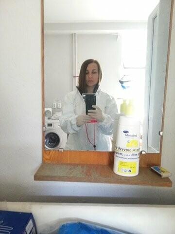 Що чи кого спалюватиме Стебницька інфекційна лікарня? (ВІДЕО), фото-1