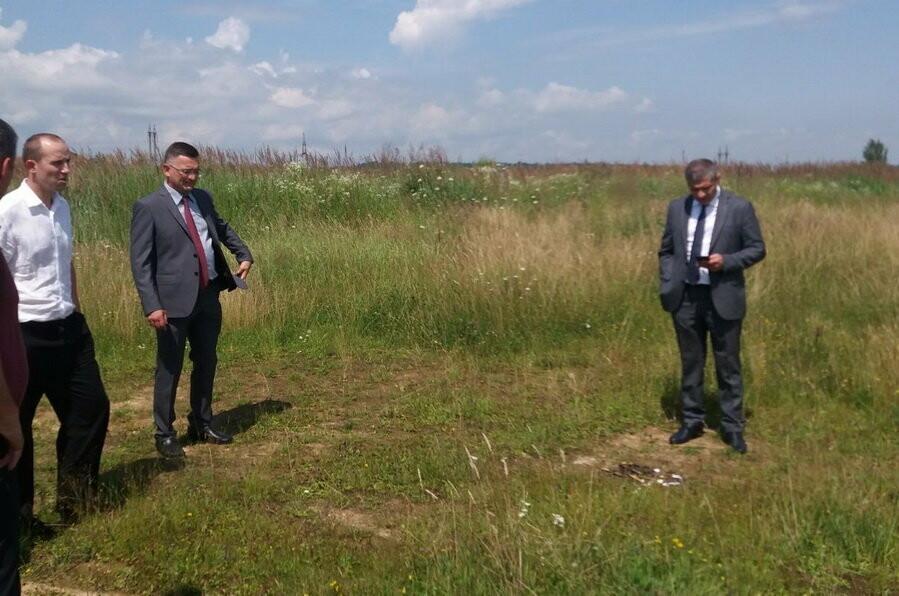 РДА просить поліцію посилити патрулювання перекритої дороги Дрогобич-Трускавець, фото-1
