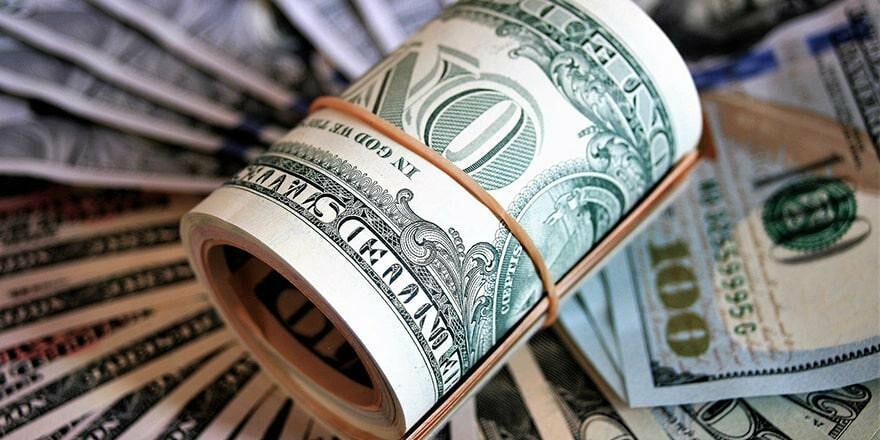 Долар та євро знову вгору: обмінники вже виставили нові цінники на 24 липня, фото-1