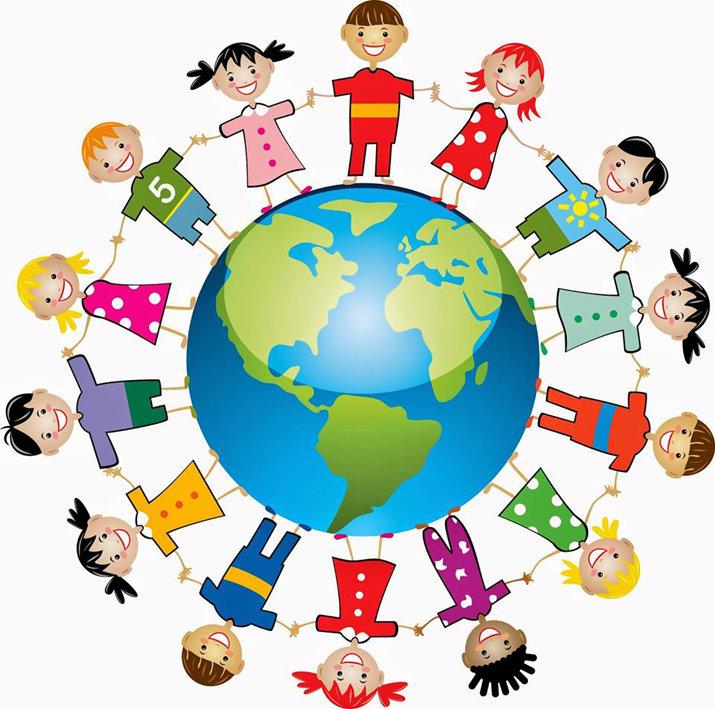 3 червня 2019 р. у Дрогобичі відбудеться фестиваль багатодітних родин до Міжнародного дня захисту дітей., фото-1