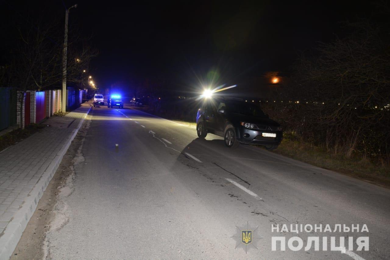 УВАГА, на Львівщині розшукують небезпечного злочинця! , фото-1, Фото - Національна поліція