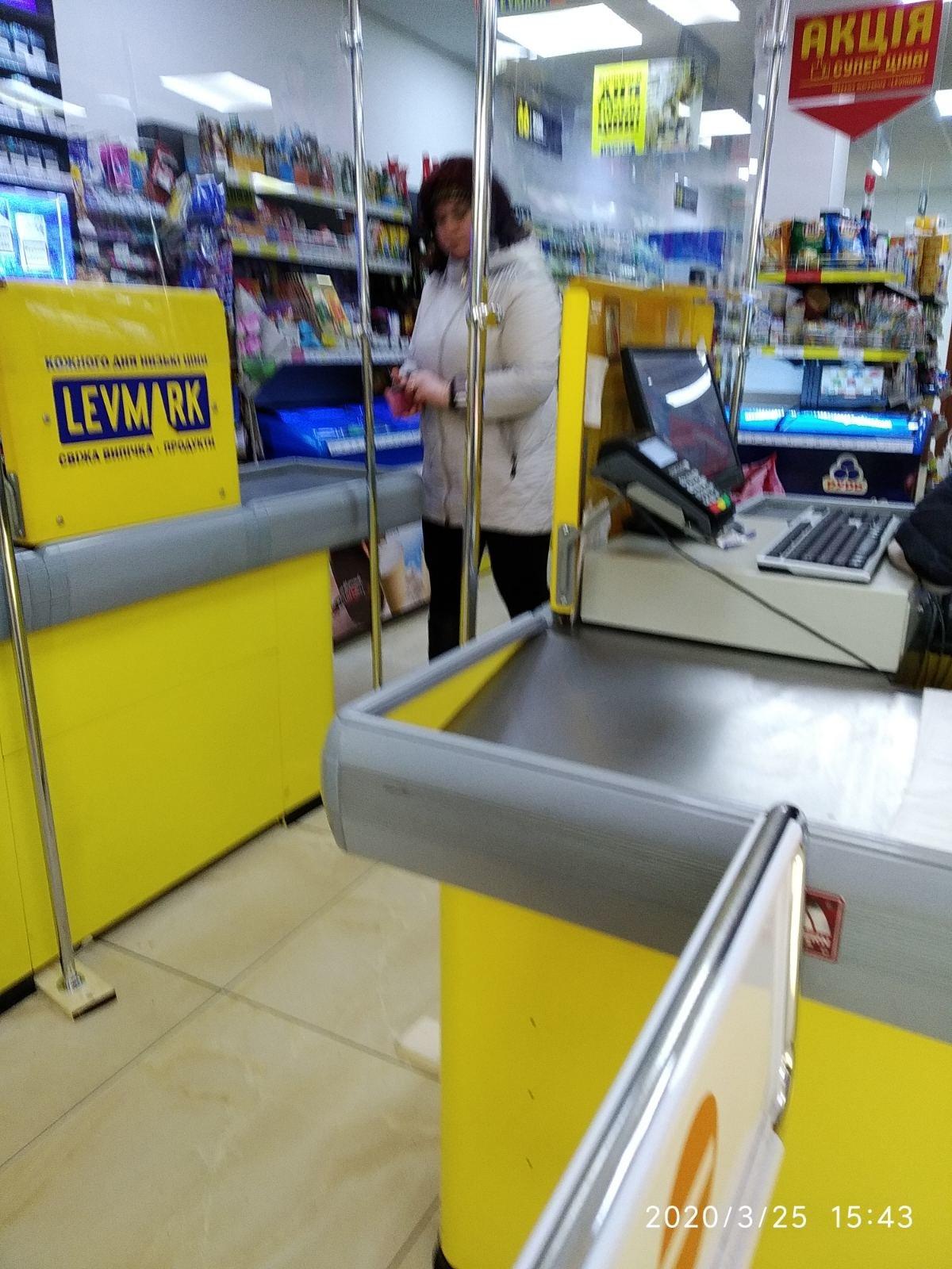 Четверта смерть від COVID-19: у Тернополі помер 64-річний чоловік, фото-3, Фото - 03247.com.ua