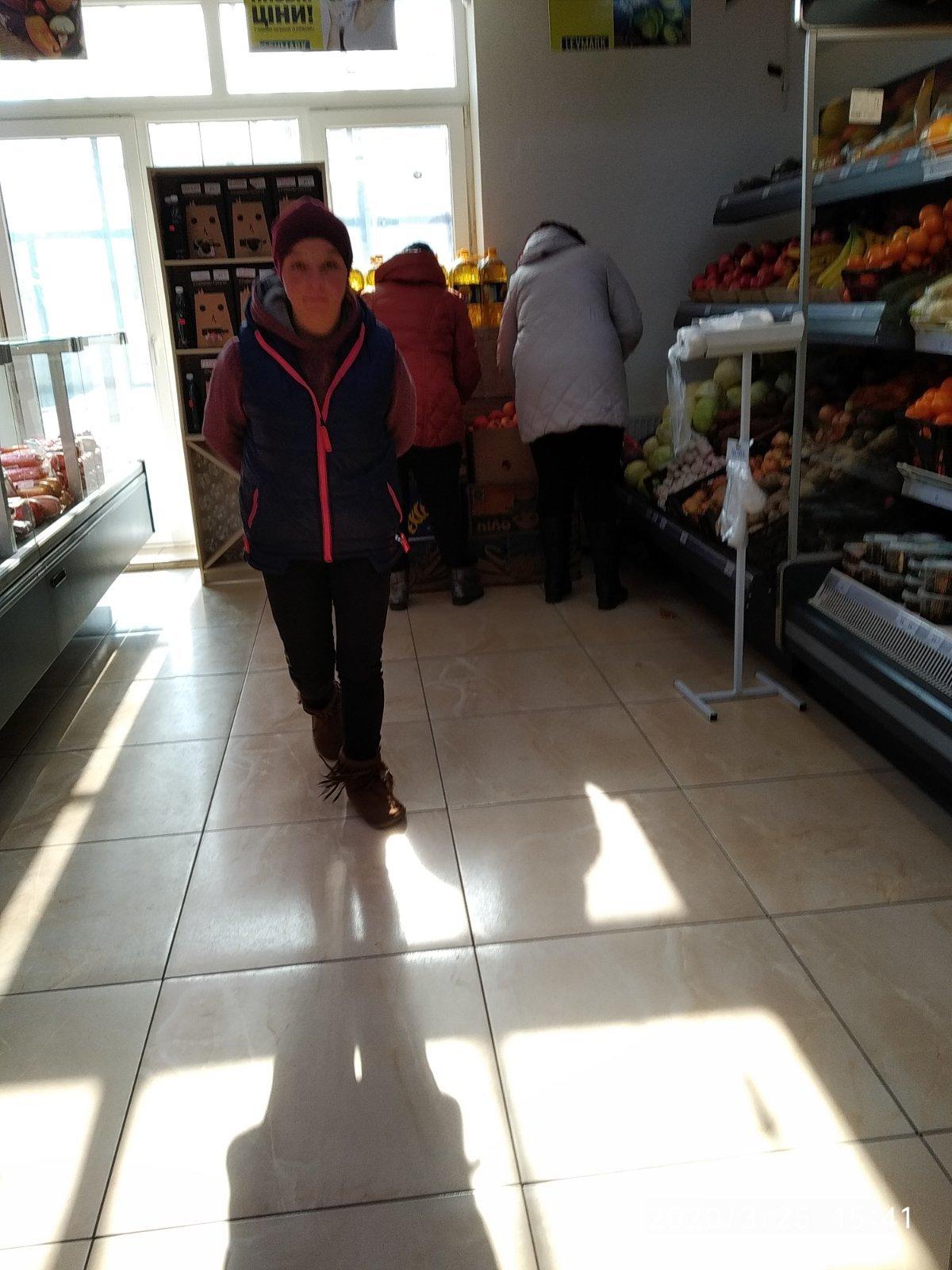 Четверта смерть від COVID-19: у Тернополі помер 64-річний чоловік, фото-2, Фото - 03247.com.ua