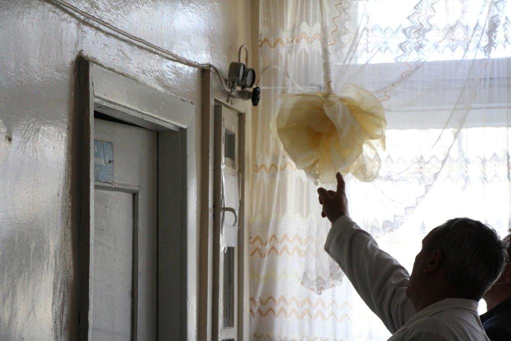 Чи готова Стебницька лікарня до коронавірусу? Відповідь дали у Дрогобицькій міськраді, фото-6, Фото - Дрогобицька міська рада