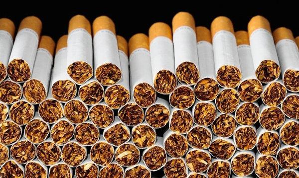У Франції хворим даватимуть нікотин: серед курців рівень інфікування COVID-19 нижчий, фото-1