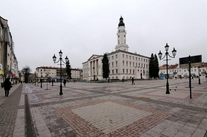 У Дрогобичі підтвердили ще 2 випадки коронавірусу , фото-1