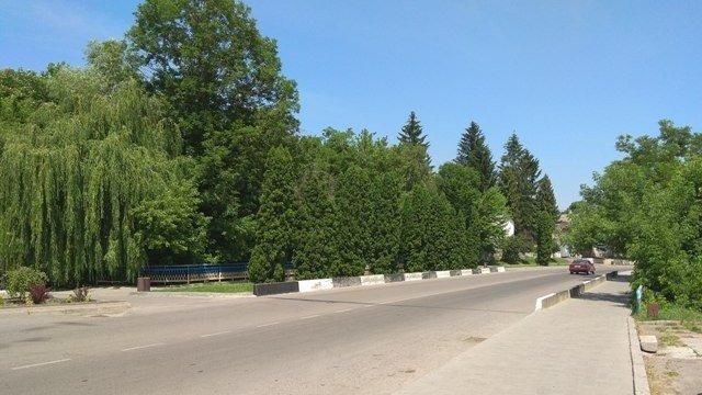 На Львівщині ще одне село закрили на карантин, фото-1, Фото з інтернет-мережі