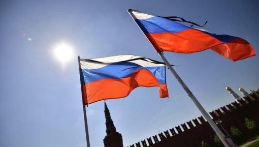 Росія виставила Італії рахунок за гуманітарну допомогу, фото-1