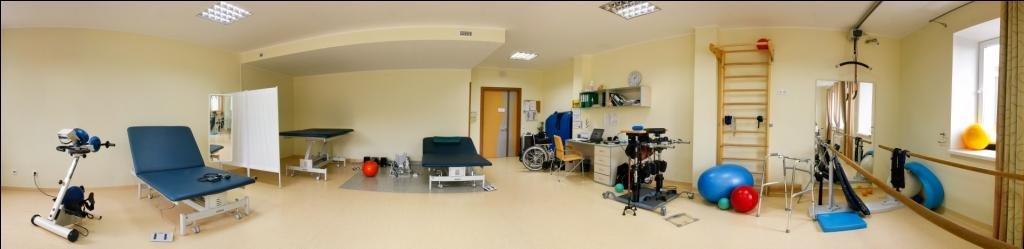 У Дрогобичі планують створити сучасний інсультний центр. Вартість проєкту понад 2 млн. грн, фото-1
