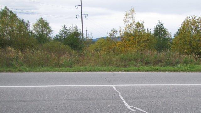 Автошлях на Дрогобич знову в дії: Дорогу Трускавець-Дрогобич самовільно відкрили, фото-1, фото - Zaxid.net