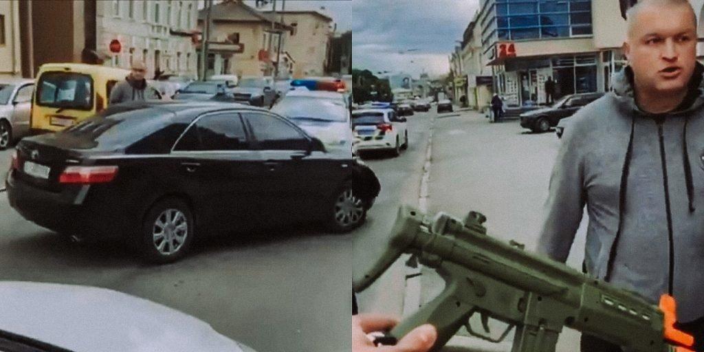 Фото з сайту policecontrol.com.ua