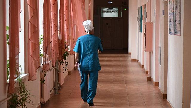 Уряд заборонив надавати статистику смертей на Львівщині на час дії карантину, фото-1