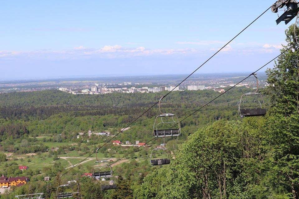ПЛР-лабораторія для Трускавця, Дрогобича, Борислава та Східниці , фото-1