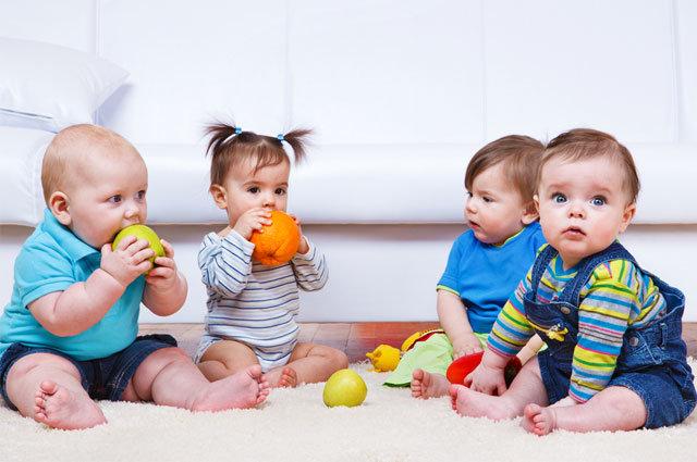У Трускавці розглянуть можливість відкриття приватних дитсадків, фото-1