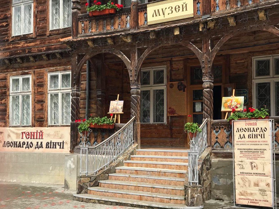 У Трускавці знімають онлайн-концерт до Дня міста, фото-3, фото - Трускавецька міськрада