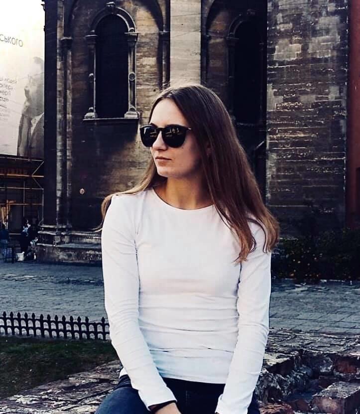 Спортсмени з Дрогобича вибороли призові місця на онлайн-Чемпіонаті Європи з ушу, фото-3, фото - Дрогобицька міськрада