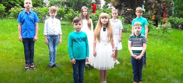 День Трускавця: У курортному місті зняли відеопривітання (Відео), фото-1