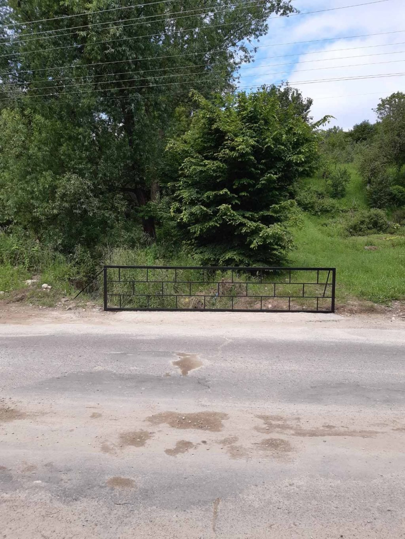 Масштабні інфраструктурні оновлення в Бориславі (Фото), фото-1, фото - Бориславська міська рада