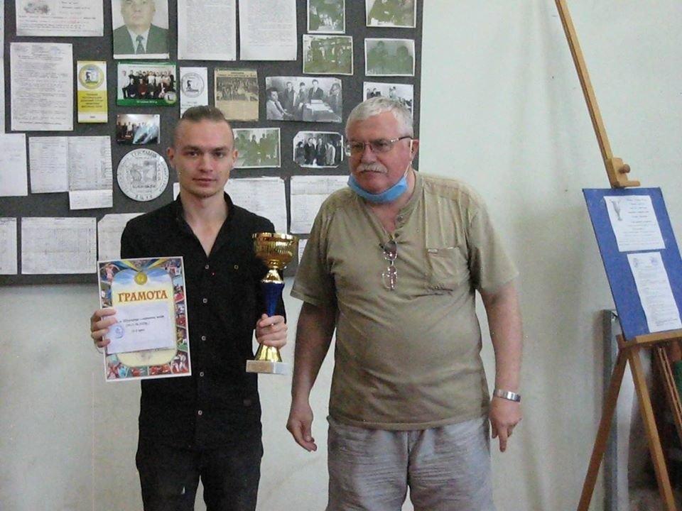 У Трускавці до Дня міста відбулись змагання з волейболу та шахів (Фото), фото-15, фото - Трускавецьке радіо