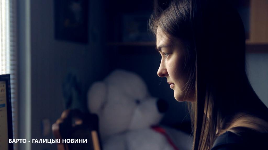 Христина Дмитруш з Дрогобича потребує допомоги. Потрібно  10 тис. доларів, фото-1, фото - vartonews.com.ua