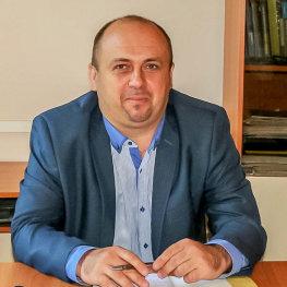 Василь Гулай