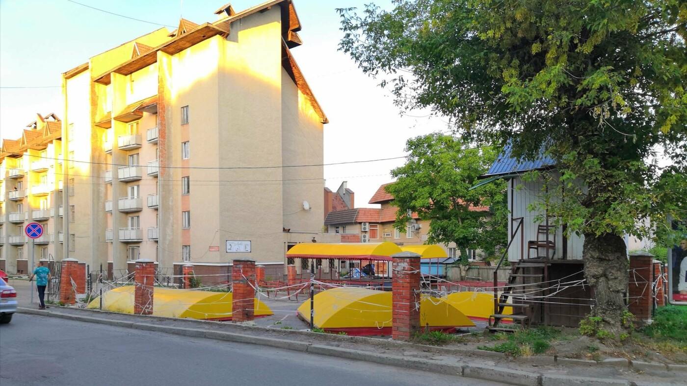 Фото: Дрогобицька міська рада