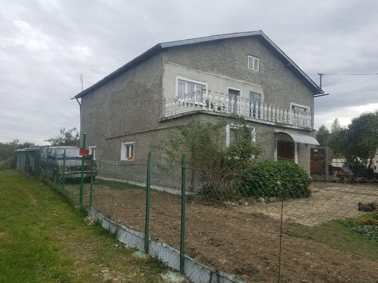 У Бориславі на приватному подвір'ї обвалилась закинута озокеритна шахта, фото-3, Фото: Укрнафта Захід
