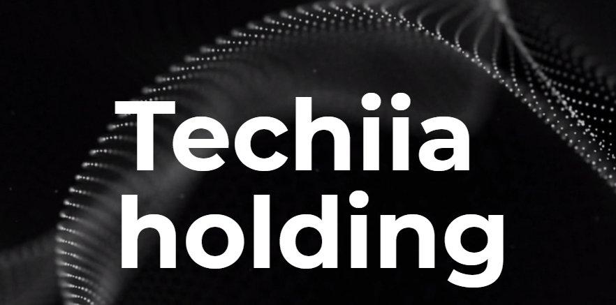 Холдинг TECHIIA інвестує 1 млрд. $ в побудову дата-центру в Україні, фото-1