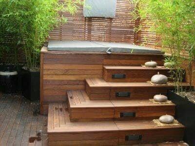Вироби з дерева: актуально, стильно, екологічно, фото-18