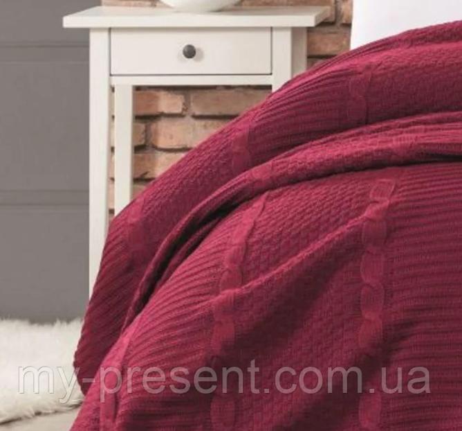 Пледи з акрилу в Україні, my-present.com.ua