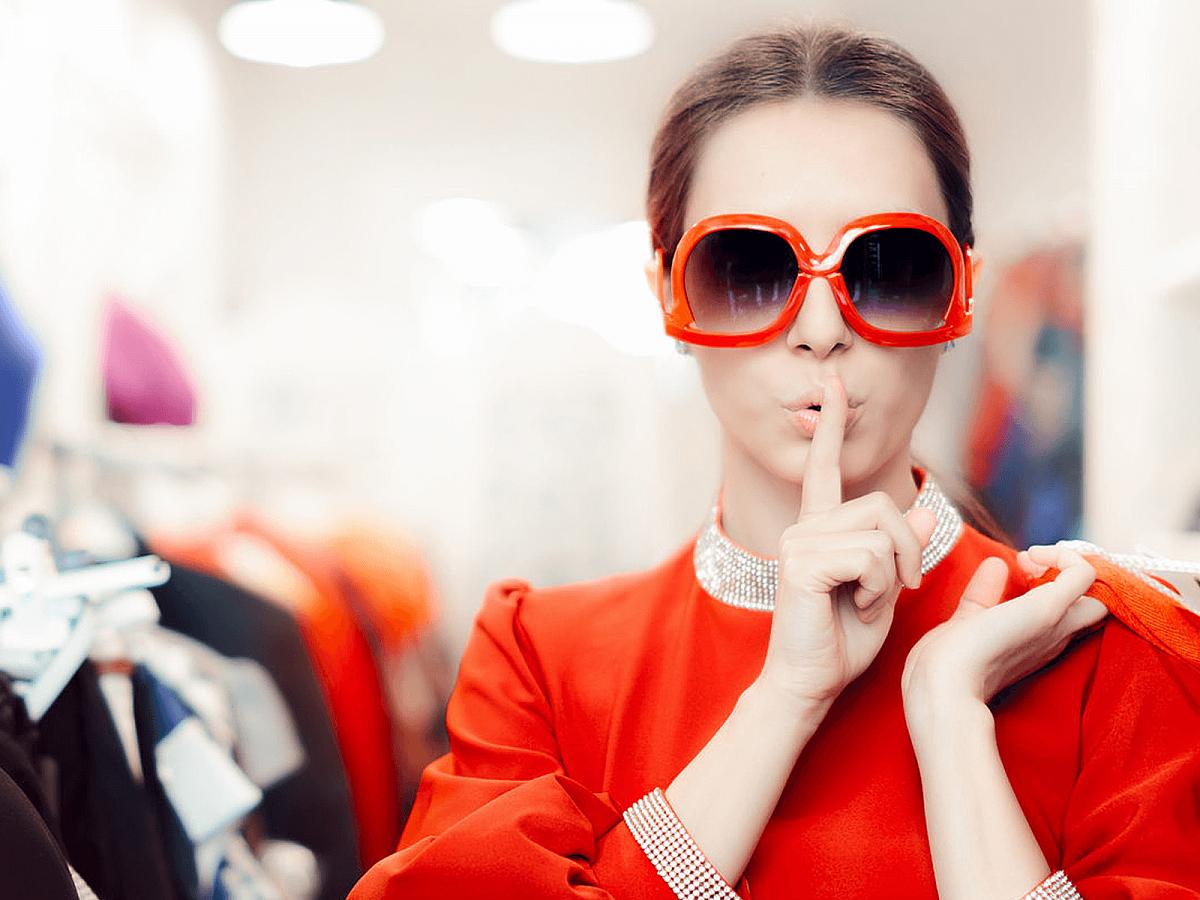 Таємний покупець - послуга для бізнесу
